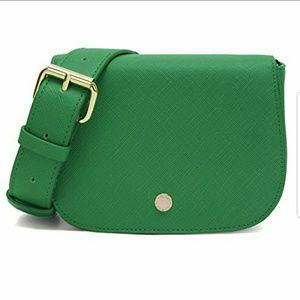 Handbags - Lovely Tote Company Fanny Pack